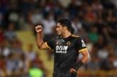 Ponturi Wolves-Pyunik Yerevan fotbal 15-august-2019 retur preliminarii Europa League