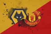Ponturi Wolves-Manchester United fotbal 19 august-2019 Premier League