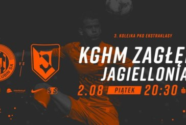 Ponturi Zaglebie Lubin vs Jagiellonia fotbal 2 august 2019 Ekstraklasa Polonia