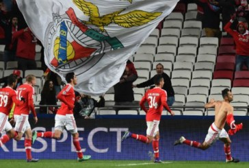 Ponturi Zenit-Benfica fotbal 02-octombrie-2019 Champions League