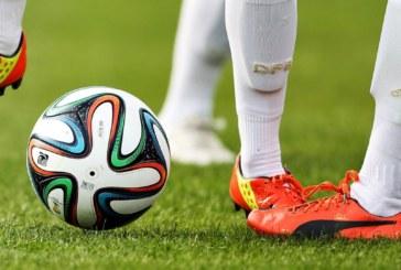 Ponturi Islanda U21-Armenia U21 fotbal 9-septembrie-2019 Calificari Campionatul European 2021