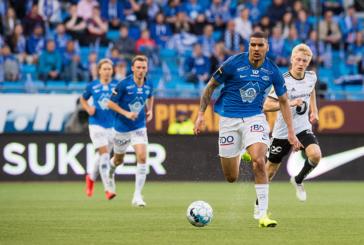 Ponturi Stabaek-Molde fotbal 23-septembrie-2019 Norvegia Eliteserien
