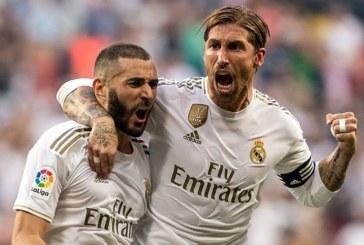 Ponturi Real Madrid-Levante fotbal 14-septembrie-2019 La Liga