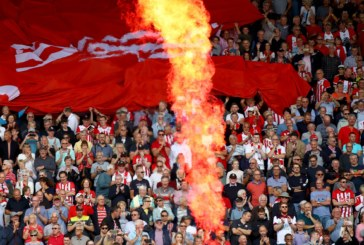 Ponturi Sheffield-Southampton fotbal 14-septembrie-2019 Premier League