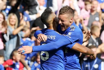 Ponturi Leicester-Tottenham fotbal 21-septembrie-2019 Anglia Premier League
