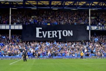 Ponturi Bournemouth-Everton fotbal 15-septembrie-2019 Premier League