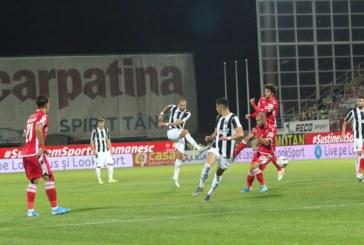 Ponturi Flacara Horezu-Astra Giurgiu fotbal 24-septembrie-2019 Cupa Romaniei