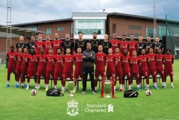 Ponturi Sheffield Utd-Liverpool fotbal 28-septembrie-2019 Anglia Premier League