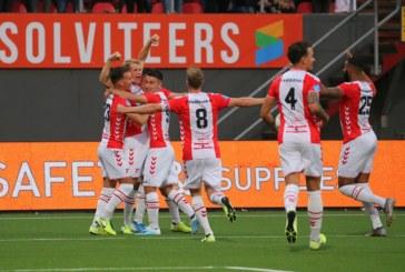 Ponturi FC Emmen-Den Haag fotbal 27-septembrie-2019 Olanda Eredivisie
