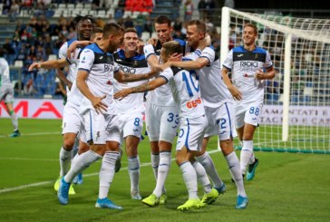 Ponturi Atalanta-Sahtior fotbal 01-octombrie-2019 Champions League