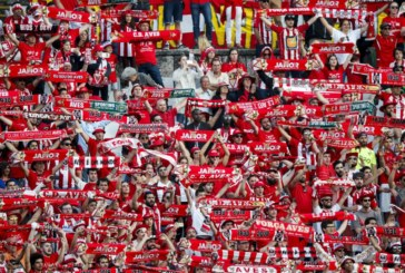 Ponturi Aves-Sporting fotbal 30-septembrie-2019 Portugalia Primeira Liga