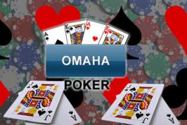 Omaha Poker: Evita mainile pierzatoare si schimba-ti strategia cu acest ghid!