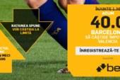 Biletul zilei fotbal COTA MARE – Joi 12 Septembrie – Cota 74 – Castig potential 912 RON