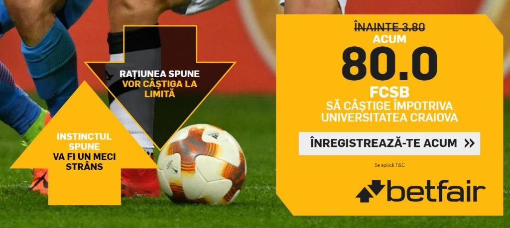 Biletul zilei din fotbal de la Alyn – Joi 12 Septembrie – Cota 4.03 – Castig potential 403 RON