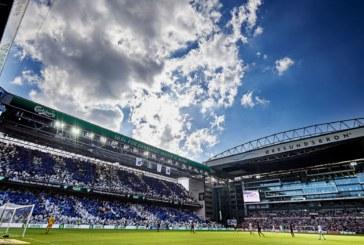 Ponturi FC Copenhaga-Lugano fotbal 19-septembrie-2019 Europa League