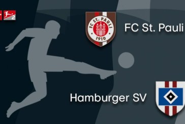Ponturi St. Pauli vs Hamburg fotbal 16 septembrie 2019 2.Bundesliga Germania