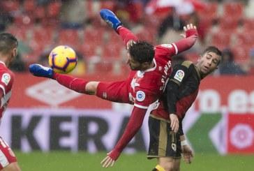 Ponturi Girona-Rayo Vallecano fotbal 8-septembrie-2019 La Liga 2