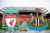 Ponturi Liverpool-Newcastle fotbal 14-septembrie-2019 Premier League