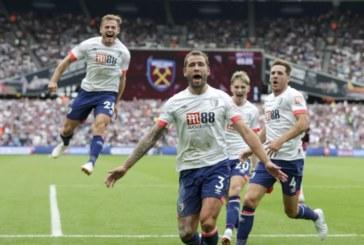 Ponturi AFC Bournemouth vs West Ham United FC 28-septembrie-2019 Premier League