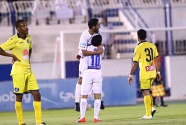 Ponturi Al Sadd – Al Hilal fotbal 1-octombrie-2019 Liga Campionilor Asiei