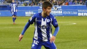 Ponturi Granada-Alaves fotbal 07-decembrie-2019 LaLiga