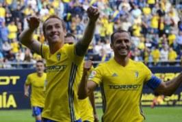Ponturi Alcorcon-Cadiz fotbal 17-septembrie-2019 La Liga 2