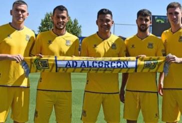 Ponturi Alcorcon-Zaragoza fotbal 08-septembrie-2019 La Liga 2