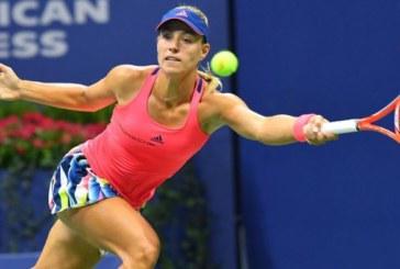Ponturi Alison Riske – Angelique Kerber tennis 10-septembrie-2019 WTA Zhengzhou
