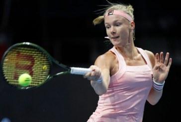Ponturi Kiki Bertens vs Misaki Doi – tenis 9 octombrie Linz