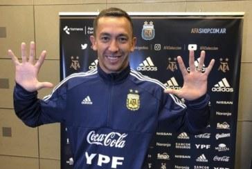 Ponturi Argentina-Mexic fotbal 11-septembrie-2019 Meciuri amicale internationale