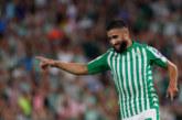 Ponturi Betis-Getafe fotbal 15-septembrie-2019 La Liga