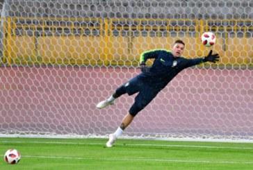 Ponturi Brazilia-Columbia fotbal 07-septembrie-2019 Meciuri amicale internationale