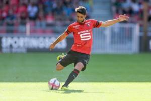 Ponturi Rennes-Montpellier fotbal 08-martie-2020 Ligue 1