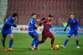 Ponturi CFR Cluj – FC Voluntari fotbal 13-septembrie-2019 Romania Liga 1