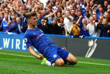 Ponturi Chelsea FC vs Grimsby Town FC 25-septembrie-2019 EFL Cup