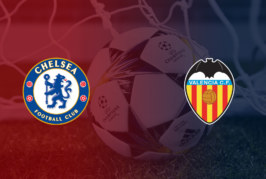 Ponturi Chelsea – Valencia fotbal 17-septembrie-2019 Liga Campionilor