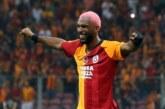 Ponturi Club Brugge-Galatasaray fotbal 18-septembrie-2019 Liga Campionilor