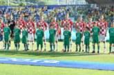Ponturi Croatia U21 – Scotia U21 fotbal 10-septembrie-2019 preliminarii Euro 2021