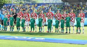 Ponturi Croatia U21 - Grecia U21 fotbal 03-septembrie-2020 CE U21
