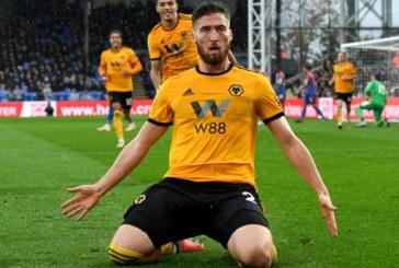 Ponturi Crystal Palace FC vs Wolverhampton Wanderers FC 22-septembrie-2019 Premier League