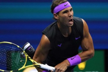 Ponturi Daniil Medvedev – Rafael Nadal tennis 08-septembrie-2019 ATP US Open