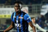 Ponturi Dinamo Zagreb-Atalanta fotbal 18-septembrie-2019 Liga Campionilor