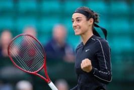 Ponturi Donna Vekic – Caroline Garcia tennis 17-septembrie-2019 WTA Osaka