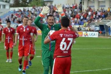 Ponturi FC Botosani vs AFC Chindia Targoviste 22-septembrie-2019 Liga 1