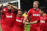 Ponturi Saarbrucken-Koln fotbal 29-octombrie-2019 Germania
