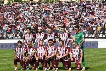 Ponturi FC Rapid Bucuresti vs FC Politehnica Iasi 26-septembrie-2019 Cupa Romaniei