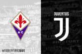 Ponturi Fiorentina – Juventus fotbal 14-septembrie-2019 Italia Serie A