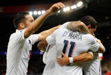 Ponturi Galatasaray SK vs Paris Saint-Germain FC 01-octombrie-2019 Liga Campionilor