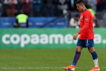 Ponturi Honduras-Chile fotbal 11-septembrie-2019 Meciuri amicale internationale