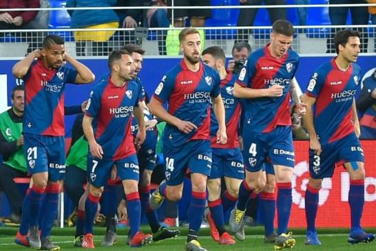Ponturi Huesca-Albacete fotbal 18-septembrie-2019 La Liga 2